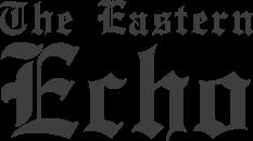 Eastern Echo